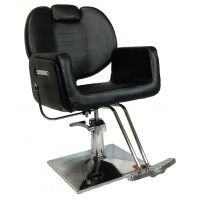 Moda All Purpose Salon Chair