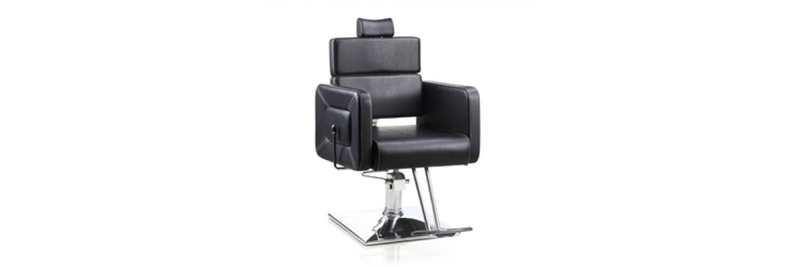 Moderno All Purpose Chair $269.99