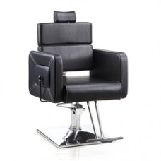 Moderno All Purpose Salon Chair