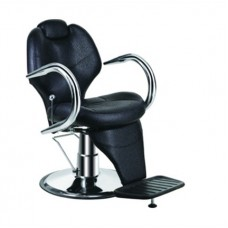 Crown All Purpose Salon Chair   AP-2668B