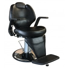 Chandler All Purpose Salon Chair