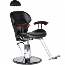 Monroe All Purpose Salon Chair