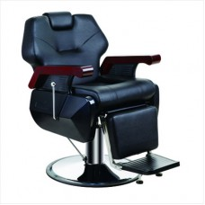 Hollywood Barber Chair