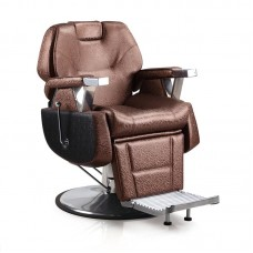 Viper Barber Chair