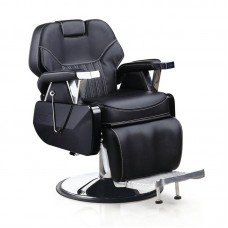 Anderson Barber Chair