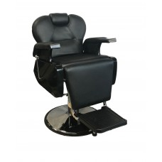 Elite Barber Chair