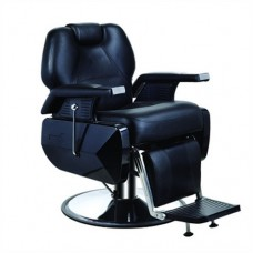 Imperial Barber Chair