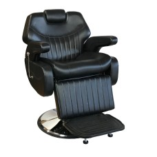 Concord Barber Chair