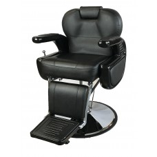 Gladiator Barber Chair