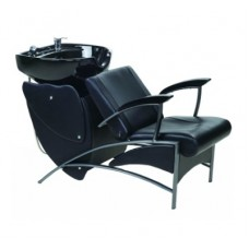 Moderno Shampoo Chair