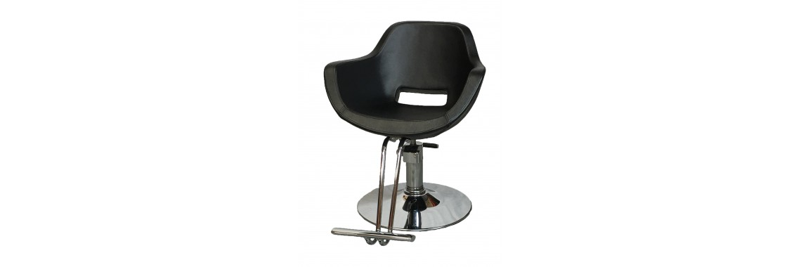 Milano Styling Chair on Sale for 239.99