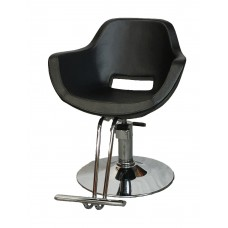 Milano Styling Chair