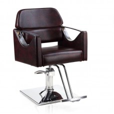 Styling Chair  SC-2064