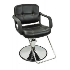 Laci Styling Chair