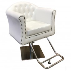 Fiore Styling Chair