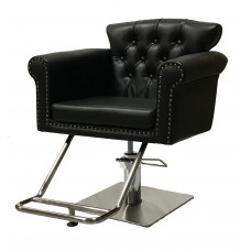 Milani Styling Chair