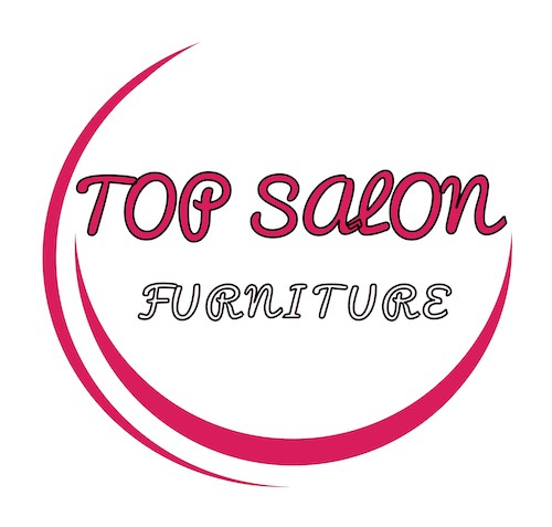 Top Salon Furniture